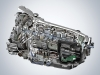 gearbox-7gtronic