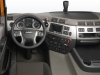 daf-new-cf-dashboard-09