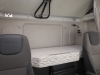 daf-new-cf-sleeping-compartment-10