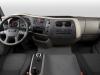 daf-new-lf-dashboard-10