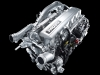 01-daf-euro-6-engine-mx-13-20120521