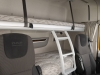 25-new-xf-sleeping-compartment-1