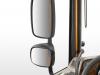 30-new-xf-mirror-setting