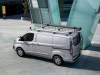 ford_transit_custom-plai