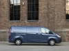 ford_transit_custom_67