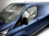 Ford_Transit_Custom_Airbags