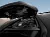 Ford_Transit_leptomereia-tamplo