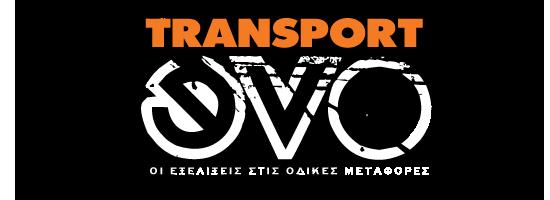 TransportEvo.gr