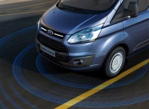 Ford_Transit_Custom_radar