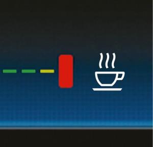 Transit_coffee-break