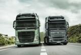 Φορτηγό με καινοτομίες, αλλάζει το τοπίο