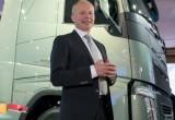Με FH και τεχνολογία η Volvo