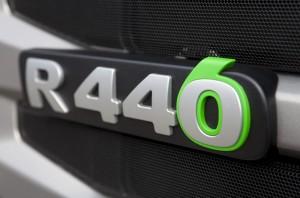 logo-R-euro-6