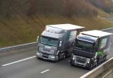 Η Renault Trucks «κόβει» τα καύσιμα