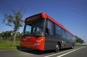scania-citybus