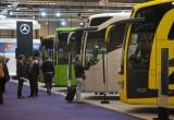 Οι Ισπανοί ξέρουν από λεωφορεία