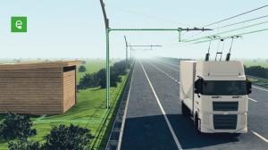 Siemens testet System