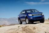 Οι τιμές διάθεσης του νέου Ford Ranger