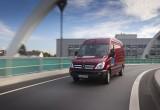 Non-stop μεταφορές με MobiloVan