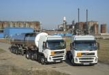 Εντατικές προσπάθειες στην αγορά καυσίμων ανακοίνωσε το υπουργείο