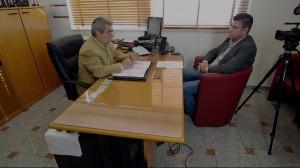 stamatiou interview 1