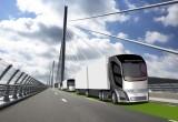 Τι αλλάζει στις οδικές μεταφορές η αναθεώρηση οδηγίας της Κομισιόν