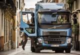 Τα νέα Volvo ολοκληρώνουν τη γκάμα