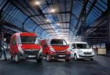 Opel: Μια λύση για κάθε πρόβλημα