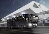 Έρχεται το νέο «Λεωφορείον ο Πόθος»