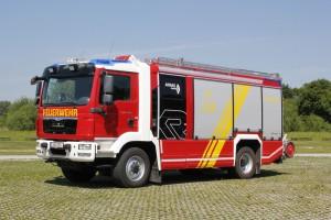 P_TGM_EOT-firetruck