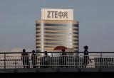Κέντρο logistics της ZTE στον Πειραιά