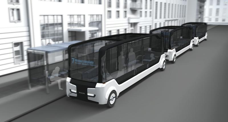 MAN_future_bus