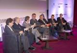 17ο Πανελλήνιο Συνέδριο Logistics