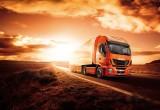1η σε πωλήσεις φορτηγών η Iveco!