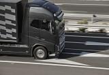 Διαγωνισμός «τσιγκούνηδων» της Volvo