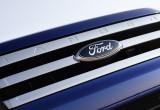 Ανοδικές οι πωλήσεις της Ford
