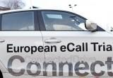 Υποχρεωτικό το «eCall» από το 2015