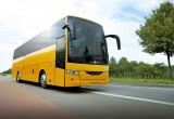 Νέα σειρά λεωφορείων Van Hool