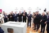 Νέο εργοστάσιο VW στην Πολωνία