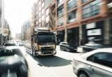 Νέο Volvo FL με πλεονέκτημα ωφέλιμου