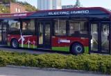 Αθόρυβα λεωφορεία, ανθρώπινες πόλεις