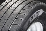 Τεστ επιδόσεων ελαστικών Michelin