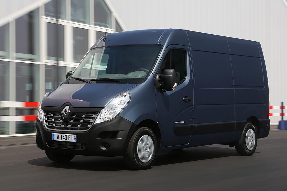 Renault_58379_global_en