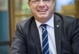 Ο Πρόεδρος της Scania στην ηγεσία ACEA