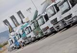 Νέα έδρα TruckStore στο Κορωπί