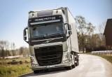 Ο διπλός συμπλέκτης της Volvo και η αποτελεσματικότητά του στην πράξη!