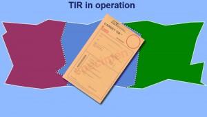 TIR_operation_800