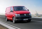 Αυτό είναι το νέο VW Transporter