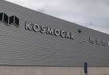 Συνεργασία MAN Hellas & Kosmocar