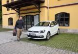 Οι τιμές του νέου VW Polo Van